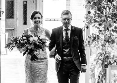 Claire & Lewis – Bray Maidenhead