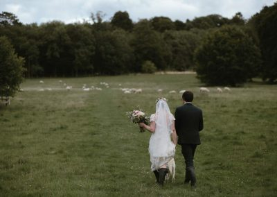 Hannah & ollie, Cookley Green, Oxfordshire (Ruth Atkinson photographer)