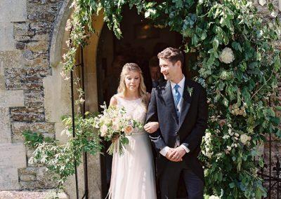 Florist Watlington Oxfordshire