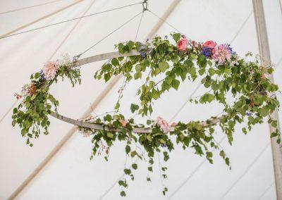 Watlington Florist
